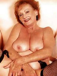 Vintage milf, Vintage mature, Mature women