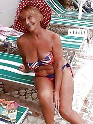 Granny big boobs, Granny boobs, Big tits, Mature boobs, Mature tits, Granny pussy