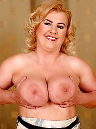 Mature amateur, Big boobs, Moms, Amateur mature, Big mature