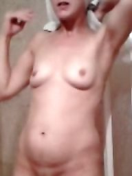¨shower, X shower, X wife shower, Wifes exposed, Wife,milfs, Wife milf amateur