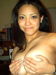 Asian amateur, Busty asian, Asian big boobs