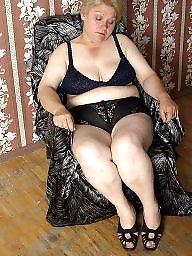 Granny lingerie, Granny boobs, Black granny, Granny big boobs, Mature pussy, Mature lingerie
