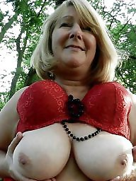 Granny big boobs, Granny boobs, Grannys, Big granny, Mature big boobs, Big mature