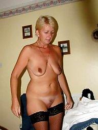 Granny boobs, Granny big boobs, Granny, Grannies, Big ass, Mature big ass
