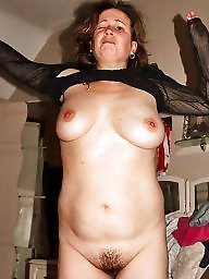 Uk milf, Uk mature, Exposed, Uk wife