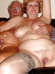Amateur hairy, Hairy, Hairy mature