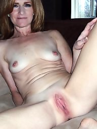 X show, Toing mature, Toing, To x, Show,milfs, Show offs