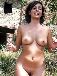 Mature amateur ladies, Lady mature amateur, Everyday ladies, Amateur milf lady, Amateur mature lady, Mature ladys
