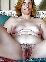 Mature amateur mom, Mature moms, Mature mom amateur, Moms mature, Mom amateur, Amateur milf mom