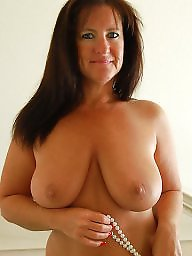 Mature, Milf, Amateur mature, Amateur, Matures, Mature amateur
