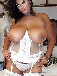 X large milfs, X large, Milf large, Large milf, Large boobs, Latin big milf