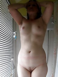 Showering tits, Shower tits, Shower tit, Differences, Different, Amateur shower tits