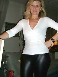Mature cameltoe galleries
