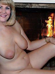 Big areolas, Big nipples, Areolas, Nipples, Big areola, Areola
