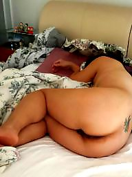 Asian mature, Mature asian, Asian matures, Housewife
