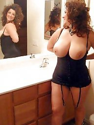 Soço, Sexy,curvy, Sexy milf boobs, Sexy curvy, Sexy busty, Sexy boobs milf