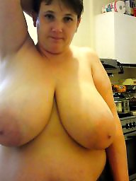 Huge tits, Huge, Bbw big tits, Bbw huge boobs, Huge bbw, Huge boobs
