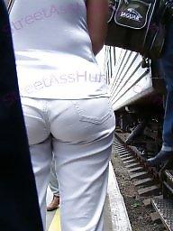 Milf ass, Asses, Ass