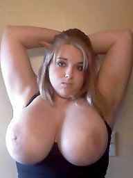 Natural, Mature boobs, Mature big boobs