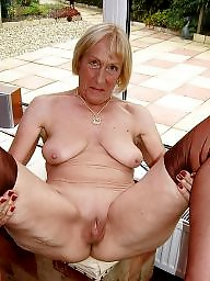 Bbw granny, Mature boobs, Granny boobs, Granny, Granny bbw, Mature bbw