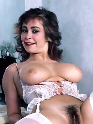 Vintage milf, Vintage hairy milfs, Vintage hairy collection, Vintage collections, Vintage collection, Milfs collections
