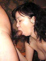 Mature asians, Mature asian, Asian blowjob, Mature blowjob, Asian mature