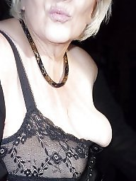 Matures,hot, Mature housewifes, Mature housewife, Housewifes matures, Housewifes, Housewife mature