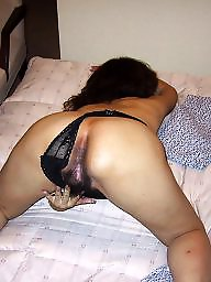 Year old amateur, Real hairy, Real asian amateur, Real asian, Olds hairy, Old hairy amateurs