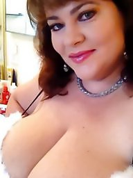 Mature boobs, Mature big boobs, Mature bbw