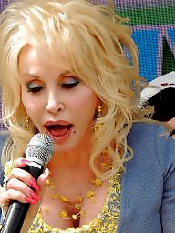 Dolly parton, Dolly