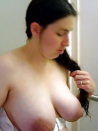 Young wife, Young hairys, Young hairy, Wife, young, Wife young, Mature amateur homemade