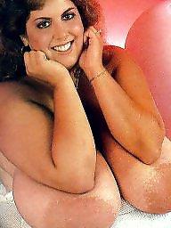 Vintage tits, Big boobs, Big tit, Vintage big tits, Bbw boobs, Big tits