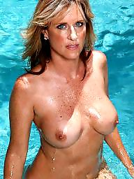 Mature moms, Milf mom, Mature mix