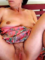 Milf pussy, Pussy, Mature pussy, Mom pussy, Real mom, Amateur pussy