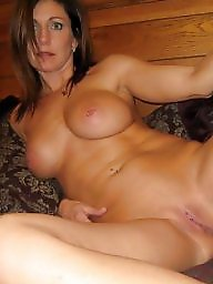 Amateur mature, Mature, Mature amateur, Matures