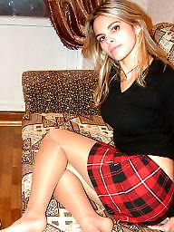 Teens nylons, Teens nylon, Teen, nylon, Teen nylons, Nylons teens, Nylons babes