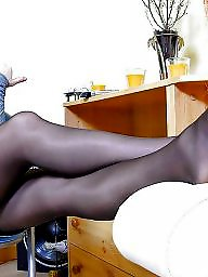 Upskirts show, Upskirts flashing, Upskirt,legs, Upskirt,leggings,stocking, Upskirt,leggings,stockings, Upskirt show