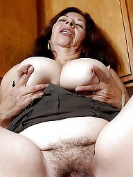 Mature pussy, Granny pussy, Grannies, Hairy granny, Bbw pussy, Mature bbw