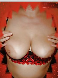 Tits mature black, Tits amateur black, Tit in, Red tit, Red hot, Red amateur