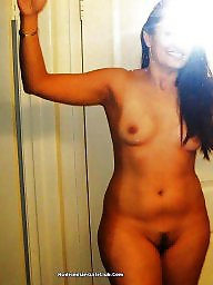 Amateurs milf asian, Sexy bitch, Sexy arab, Sexy asian milf, Sexy asian babes, Sexy asian amateur
