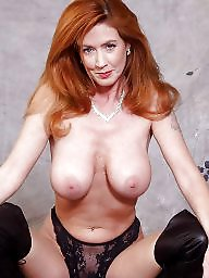 Vintage mature, Mature chubby, Chubby milf, Chubby mature, Vintage, Lady