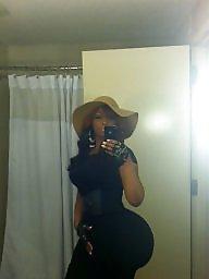 Pebbles, Ebony big booty, Ebony big asses, Ebony booty, Black ebony big ass, Black ebony booty