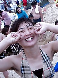 Hairy beach, Asian hairy, Asian hairy armpit, Hairy asian, Asian armpit, Hairy armpits