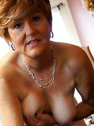 Bbw granny, Hairy granny, Granny, Granny bbw, Fat, Bbw mature