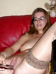 Vol x mature, Vol mature, Toys mature, Toys amateur mature, Toying mature, Toy mature
