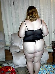 Flashing, Mature bbw, Mature flashing, Flash, Bbw flashing