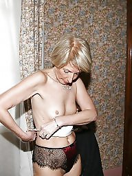 X erotic, Matures erotic, Mature,erotic, Erotic milfs, Erotic matures, Milf erotic