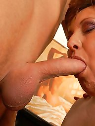 Young mothers, Young and milf, Young cocke, Sharing cock, Sharing, Shareing