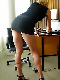 Dress, Upskirt public, Upskirt, Mini, Mini dress, Dressed