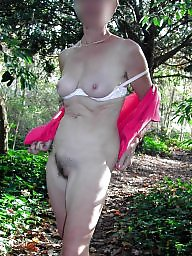 Mature outdoor, Outdoor, Mature outdoors
